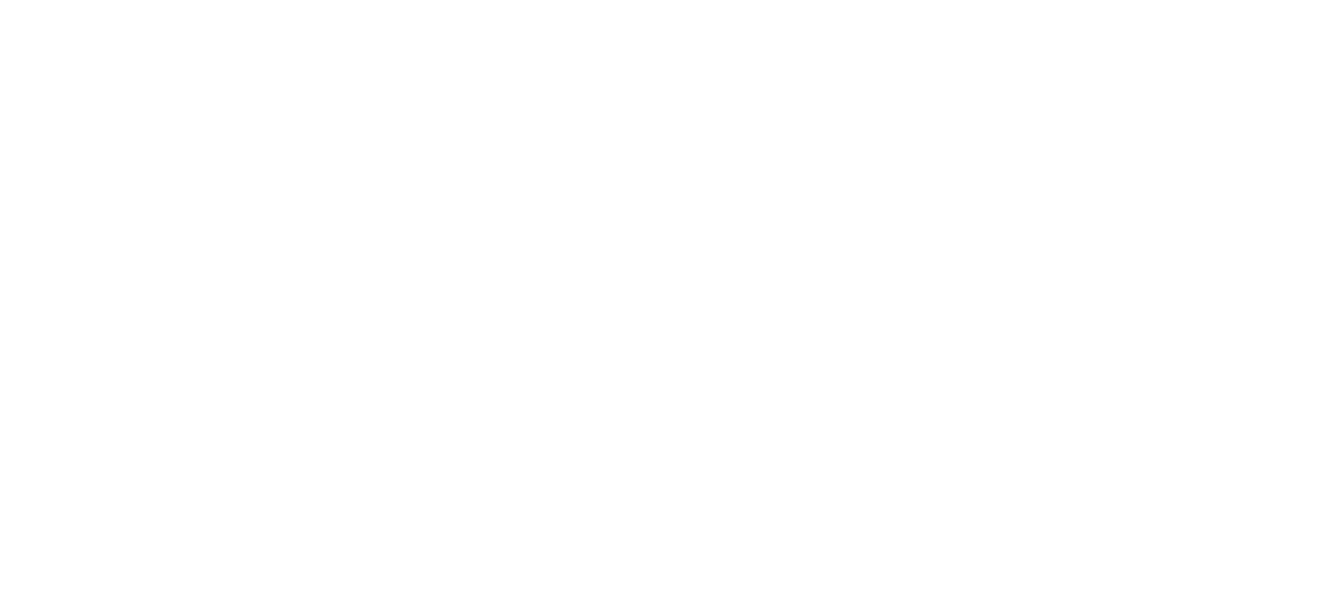 Sweet Sounds Music Together